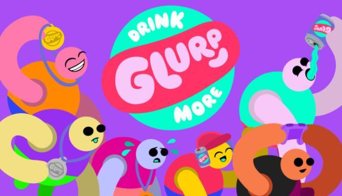 Drink More Glurp Free Download