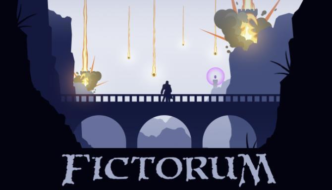 Fictorum Update v2 1 16 Free Download