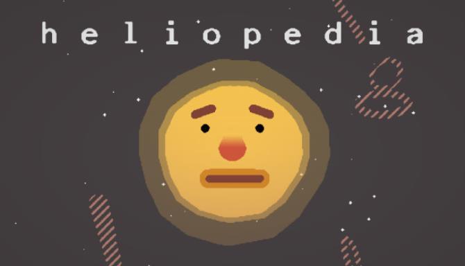 Heliopedia Free Download