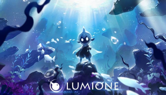Lumione Free Download