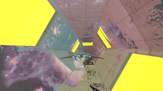 Spacecraft speed Torrent Download