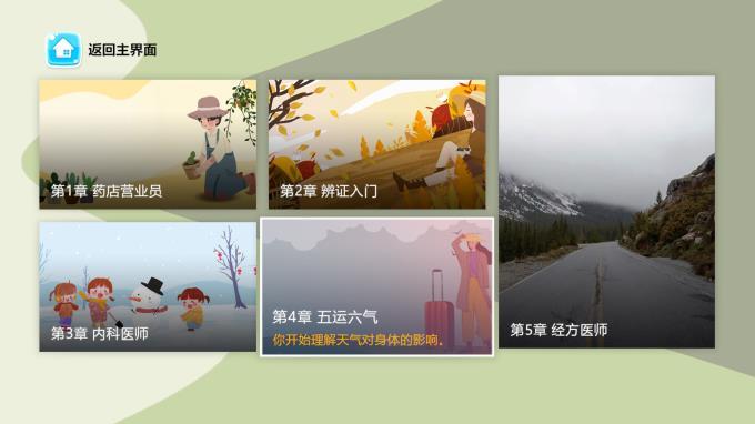 Traditional Chinese Medicine Simulator PC Crack
